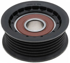 New Idler Pulley   Gates   38082