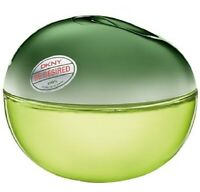 DKNY Be Desired Pour Femme - 50ml Eau De Parfum Spray.