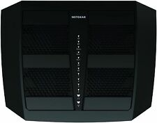 NETGEAR R8000 3200 Mbps Wireless AC Router (R8000-100UKS)