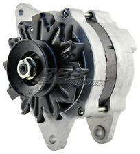 Precision Alternator 14273 Remanufactured for Toyota 1.6L, 1.8L, 2.2L, 2.4L