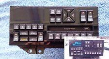 "MINT ""NEW"" Delco 89-90 Regency & 89-91 88 Royale FACTORY Digital Cassette Radio"