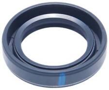 Oil Seal Axle Case 25X37X8 FEBEST 95GAY-25370808R OEM 90311-25016