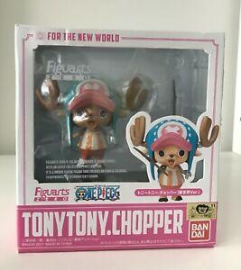 Bandai Figuarts ZERO One Piece Tony Tony Chopper Figure