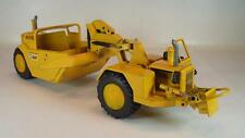 NZG 1/50 Nr.127 Caterpillar 627 Scraper #873