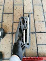 Original Audi A6 S6 RS6 4F C6 Bordwerkzeug Werkzeugkasten Pannenset 4F5012111A