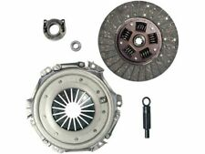 For 1977-1982 Ford F150 Clutch Kit 37576PR 1978 1981 1979 1980