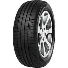 Gomme Imperial 205/70 R15 96T ECODRIVER 5 pneumatici nuovi