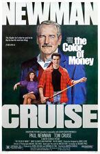 Cine, DVD y películas comedias sin marca