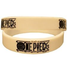 12mm Silicon Rubber Wristband - One Piece - Clearance