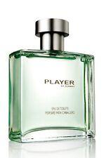 Zermat Player perfume NEW for men Fragancia para hombre 3.4 Fl. Oz.