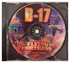 B-17 Flying Fortress The Mighty 8th Pc Brand New Sealed Free U.S. Shipping XP