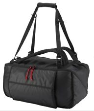 Reebok training ACTIVE ULTIMATE CONVERTIBLE GRIP Bag 154382
