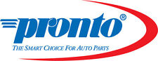 Pronto 32909 Engine Coolant Thermostat - OE Type Thermostat