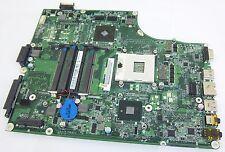 MB.PU406.001 Acer Aspire 5745 Intel Laptop Motherboard MBPU406001