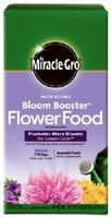Scotts / Miracle-Gro, 4 LB, 10-52-10, Water Soluble Bloom Booster