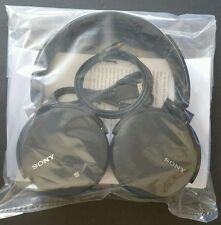 Sony MDR-XB950BT/B  Wireless Headphone MDRXB950BT - Black