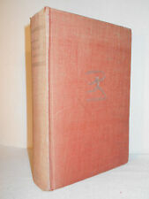 The Poems and Plays of Robert Browning - Modern Library Giant (1934, Hardback)