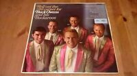 Buck Owens And His Buckaroos ‎– Roll Out The Red Carpet Vinyl  LP Album 1966