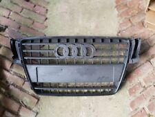 Audi A5 8T 8F Coupe Cabrio Kühlergrill Frontgrill groß 8T0853651E 8T0 853 651 E