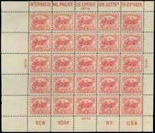 US SCOTT #630 WHITE PLAINS, Mint-F/VF-OG-NH, Stamps NH, LH in Margin, garyposner