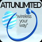 AT&T UNLIMITED HOTSPOT DATA PLAN