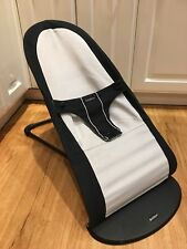 BABY BJORN BOUNCER - Good Condition
