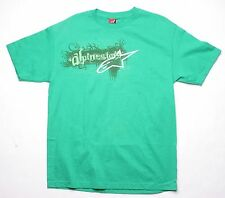 Alpinestars Quick Tee (L) Kelly Green