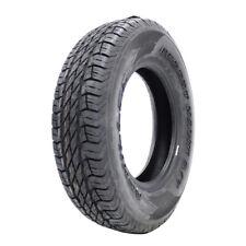 1 New Achilles Desert Hawk At  - 235x70r15 Tires 2357015 235 70 15