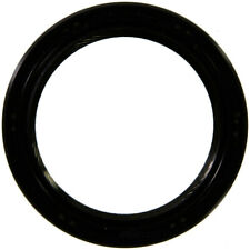 Crankshaft Seal Kit   Fel-Pro   TCS46087