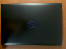 Dell G3 17.3in 24GB RAM, (128GB Intel Core I5 8th Gen., 2.30GHz) Gaming Laptop
