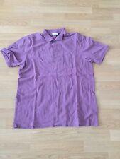 Polo-Shirt von Closed Gr. XL