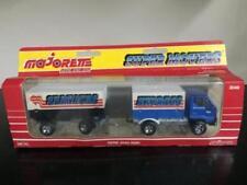 Altri modellini statici camion per Toyota