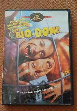 Bio-Dome - (2002/DVD/Region 1)