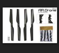 Parrot AR Drone 2.0 Quadricopter Original 4 Blades