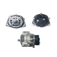 Fits JOHN DEERE 6830 Alternator 2007- On - 21354UK