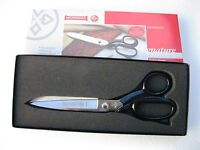MUNDIAL 490-9 SIGNATURE SERIES FORGED TAILOR SHEARS