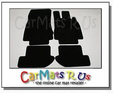 MERCEDES CL (W215) Coupe 00-06 TAILORED CAR MATS C281
