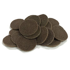50 3 Roloc Surface Conditioning Sanding Disc Coarse