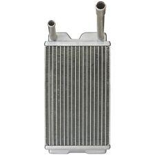 HVAC Heater Core Spectra 94537