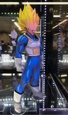 DRAGON BALL Z SUPER MASTER STARS PIECE VEGETA TWO DIMENSIONS FIGURE. PRE-ORDER