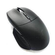 Top Shell/Cover/outer case for Razer Basilisk Ergonomic Chroma FPS Gaming Mouse