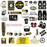 Brand New NFL Pittsburgh Steelers Pick Your Gear / Accessories Official Licensed