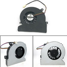 Z-one Fan Replacement for Dell Latitude 7280 Series CPU Cooling Fan EG50040S1-C920-S9A 4-Pin 4-Wires 5V