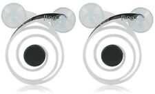 Ten One Design iPad Tablet Air Fling Game Controller Joystick - Clear    2 Pack