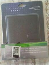 Pandigital Portfolio Case Cover Pandigital Novel 6 inch eReader Tablet Black