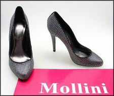 Mollini Special Occasion Slim Heels for Women
