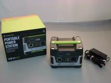 Goal Zero Yeti 150 Portable Power Station Generator, in Box