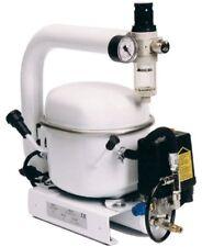 Mecadeco 425612 Compressore silenzioso 1 L (K2J)