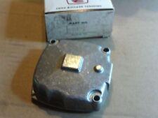 NOS TECUMSEH  # 35453  Vintage motor