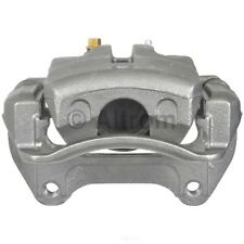 Disc Brake Caliper Front Left NAPA/ALTROM IMPORTS-ATM 2217427L